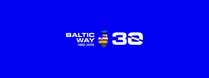 BALTIC WAY 30 / MRP 80